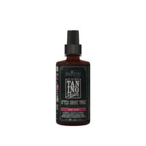 AFTER-SHAVE-TONIC-tanino-barber