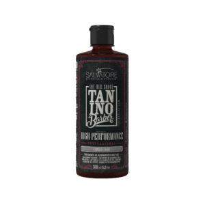 HIGH-PERFORMANCE-tanino-barber-TANINOPLASTIA-HOMBRE