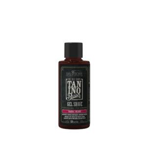 Salvatore-tanino-barber-GEL-SHAVE-120-ml