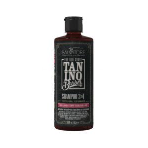 champu-3-en-1-salvatore-cosmeticos-tanino-barber